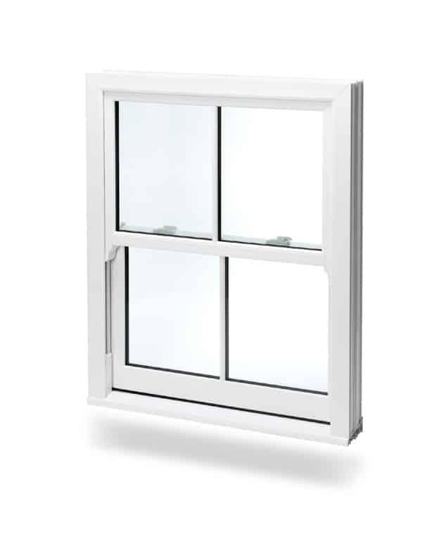 Double Glazed Windows Bishops Stortford