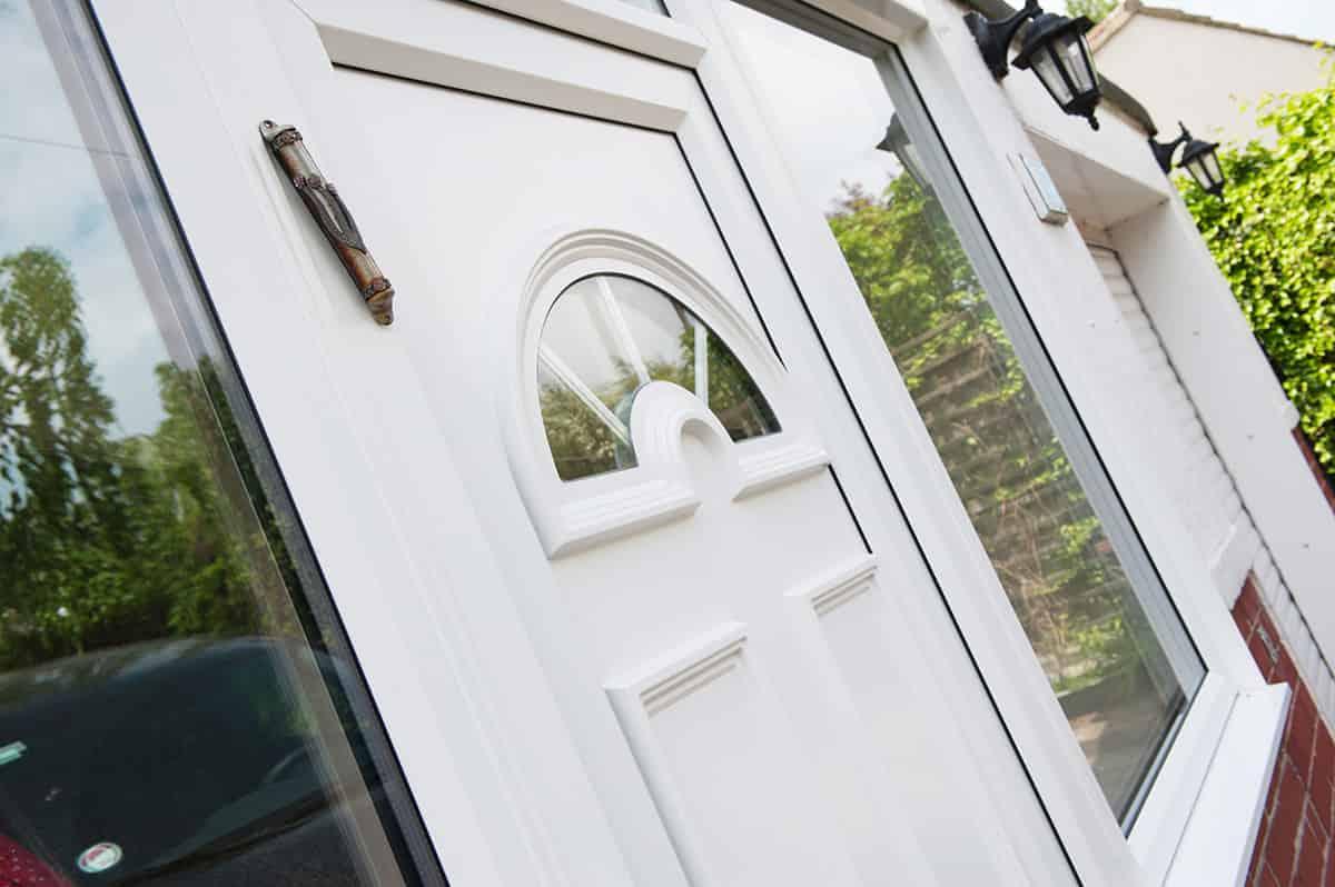 uPVC Doors Witham