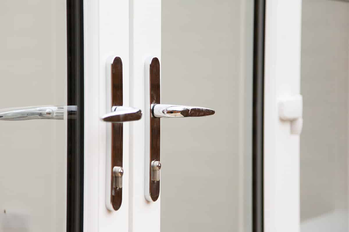 French doors colchester french doors prices back doors free competitive french door prices in colchester rubansaba