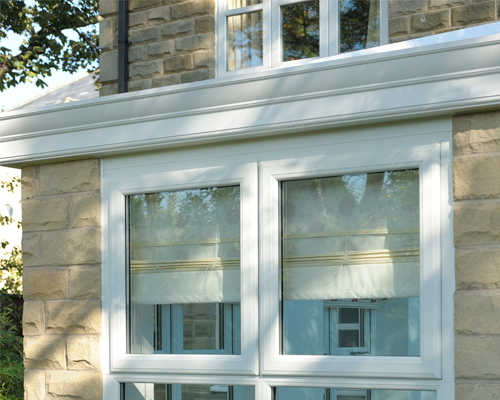 Orangery Prices Essex