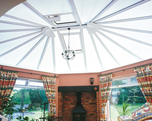 Victorian Conservatory Prices